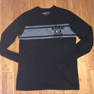 Aeropostale long sleeve tee